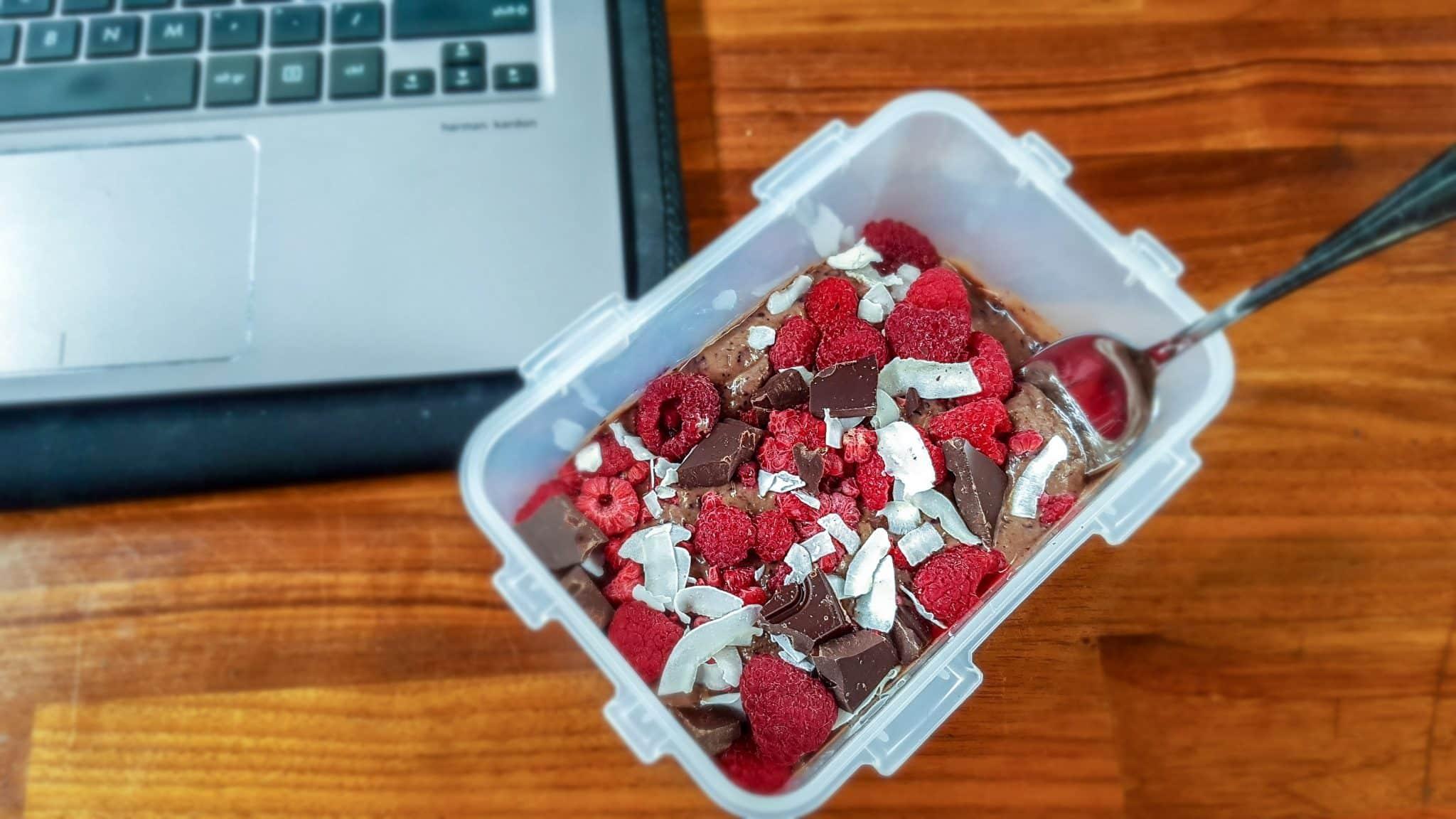 Is Fruit Gezond En Ook Als Je Wilt Afvallen